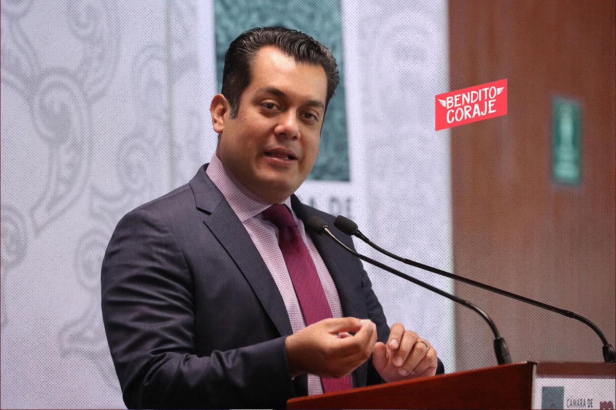Raúl Morón