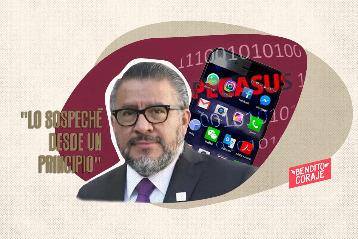 Horacio Duarte